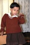 Kalapatthar2008001_155_2