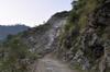 Annapurna2010small007