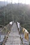 Annapurna2010small010
