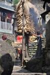 Annapurna2010small015