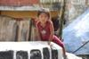 Annapurna2010small017