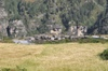 Annapurna2010small041