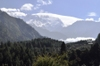 Annapurna2010small042