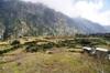 Annapurna2010small046