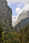 Annapurna2010small048