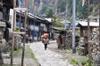 Annapurna2010small049