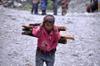 Annapurna2010small050