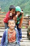 Annapurna2010small052