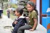 Annapurna2010small053