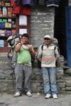 Annapurna2010small054