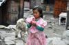 Annapurna2010small055