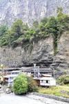 Annapurna2010small057