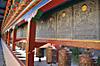 Annapurna2010small071