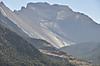 Annapurna2010small075