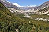 Annapurna2010small076