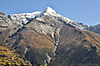 Annapurna2010small077