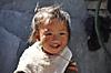 Annapurna2010small080