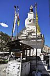 Annapurna2010small081