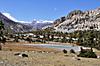 Annapurna2010small083
