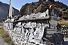 Annapurna2010small094