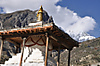 Annapurna2010small096