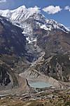 Annapurna2010small111
