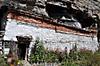 Annapurna2010small116