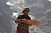 Annapurna2010small117