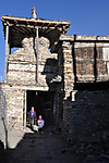 Annapurna2010small122