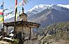 Annapurna2010small131