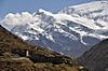 Annapurna2010small141