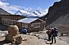 Annapurna2010small154