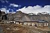 Annapurna2010small155