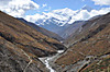 Annapurna2010small159