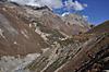 Annapurna2010small160
