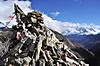 Annapurna2010small147