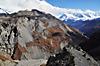 Annapurna2010small149