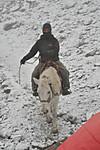 Annapurna2010small163