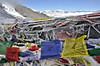 Annapurna2010small168