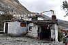 Annapurna2010small187