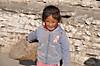 Annapurna2010small189
