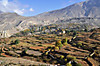 Annapurna2010small192