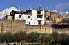 Annapurna2010small194