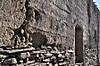 Annapurna2010small195