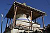 Annapurna2010small196