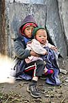 Annapurna2010small198