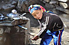 Annapurna2010small200