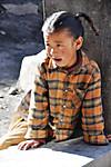 Annapurna2010small201