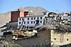 Annapurna2010small203