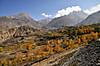 Annapurna2010small204